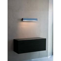 Sieninis šviestuvas CYLINDRIQUE