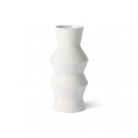 Vaza ANGULAR M