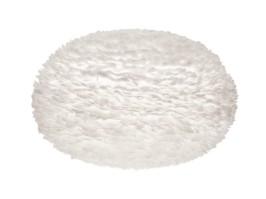 Šviestuvas EOS XX-LARGE white