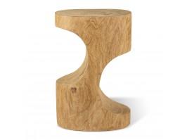 Staliukas-kėdė DOUBLE ARCH