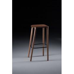 Baro kėdė NEVA 65