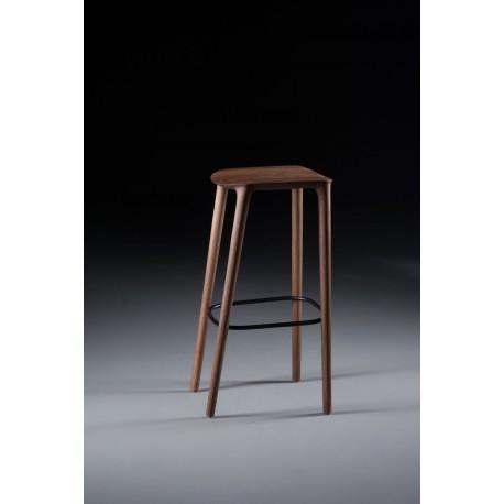 Baro kėdė NEVA 79