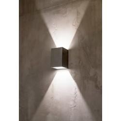 Sieninis šviestuvas ORTO MINI