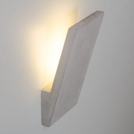 Sieninis šviestuvas IRMA