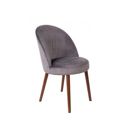 Kėdė BARBARA
