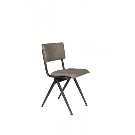 Kėdė WILLOW