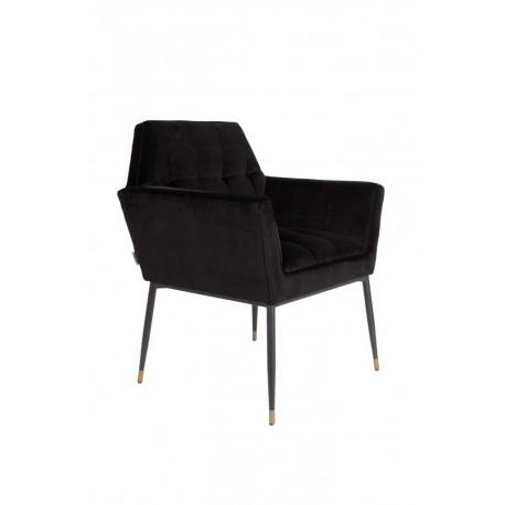 Kėdė KATE