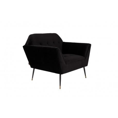 Poilsio kėdė KATE
