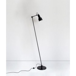 Pastatomas šviestuvas LAMPE GRAS N°230