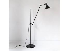 Pastatomas šviestuvas LAMPE GRAS N°215