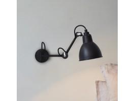 Sieninis šviestuvas LAMPE GRAS N°204