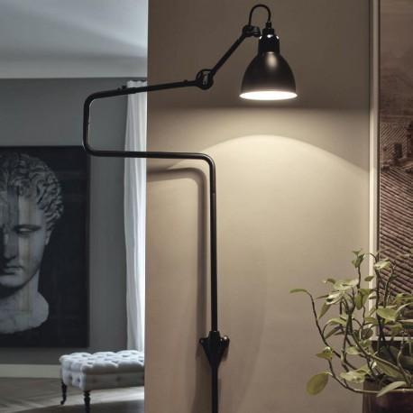 Sieninis šviestuvas LAMPE GRAS N°217