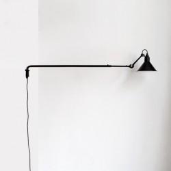 Sieninis šviestuvas LAMPE GRAS N°213