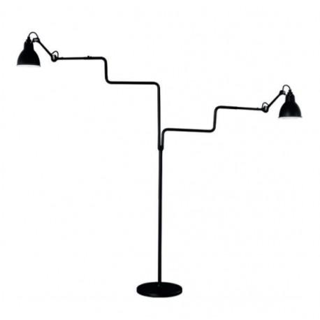 Pastatomas šviestuvas LAMPE GRAS N°411 DOUBLE