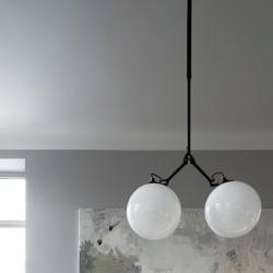 Pakabinamas šviestuvas LAMPE GRAS N°305