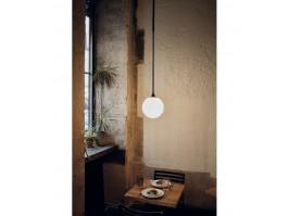 Pakabinamas šviestuvas LAMPE GRAS N°300