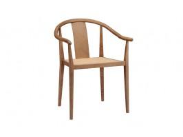 Valgomojo kėdė SHANGHAI RATTAN