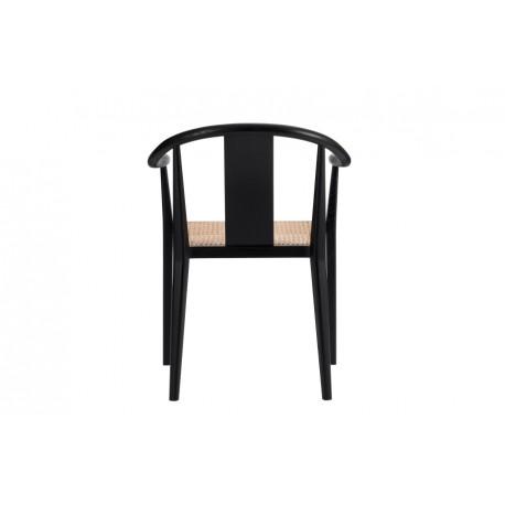 Valgomojo kėdė SHANGHAI