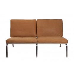 Sofa 2 MAN LEATHER