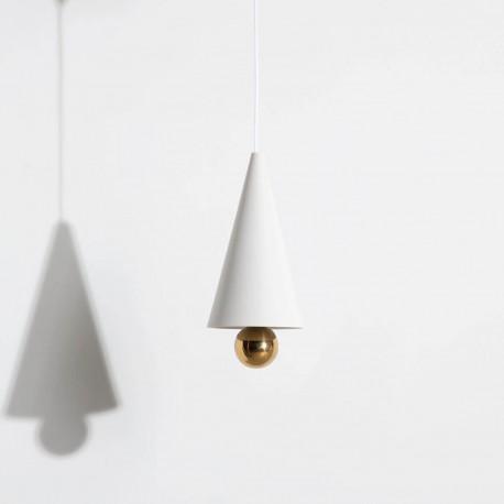 Pakabinamas šviestuvas CHERRY SMALL