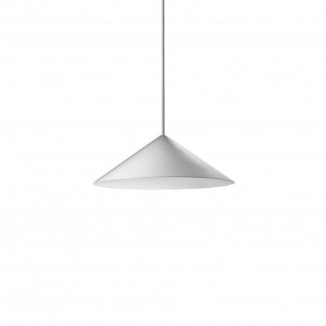 Pakabinamas šviestuvas W201 EXTRA SMALL S3
