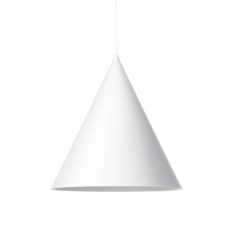 Pakabinamas šviestuvas W151 EXTRA LARGE S2