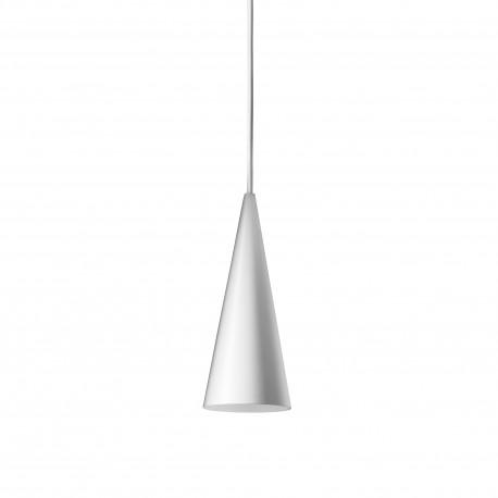 Pakabinamas šviestuvas W201 EXTRA SMALL S1