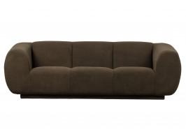 Sofa WOOLLY