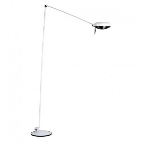 Pastatomas šviestuvas ELLE LED