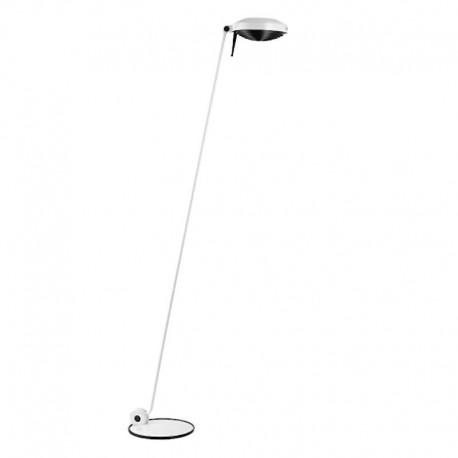Pastatomas šviestuvas ELLE 1 LED