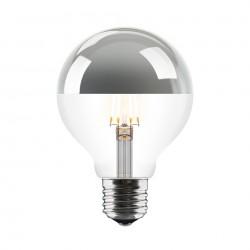 6.5W LED lemputė IDEA