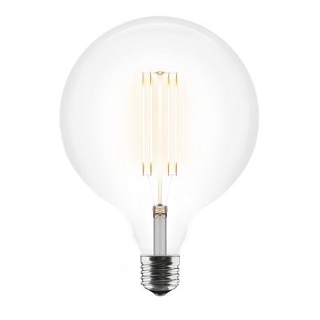 3W LED lemputė IDEA