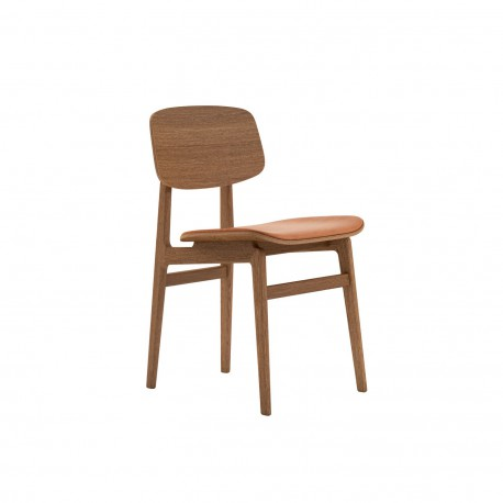 Kėdė NY11 LEATHER