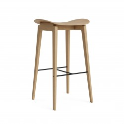 Baro kėdė NY11 65