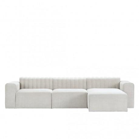 Sofa RIFF 3 L