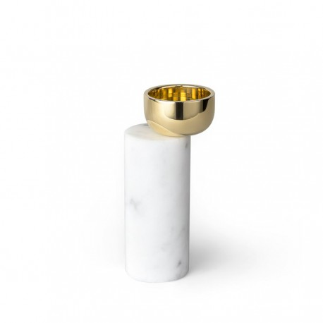 Žvakidė STREAMER L
