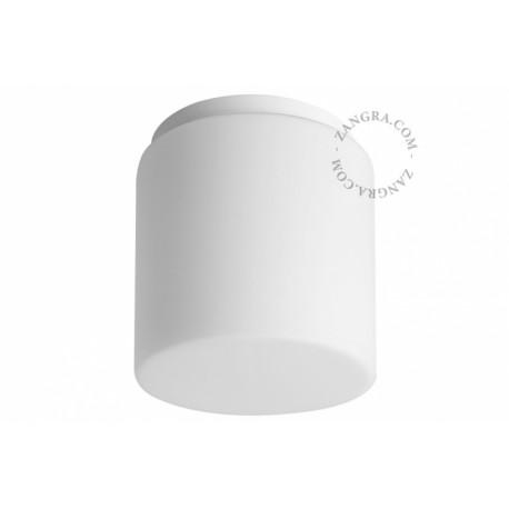 Lubinis šviestuvas HANDMADE Ø 18,4