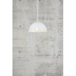 Pakabinamas šviestuvas ELLEN 30