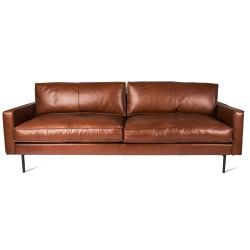 Sofa PPno.1
