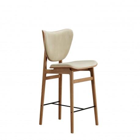 Baro kėdė ELEPHANT VELVET 65