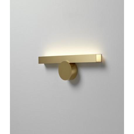 Sieninis šviestuvas IP CALÉ(E)