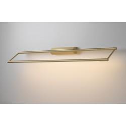 Sieninis šviestuvas LINK