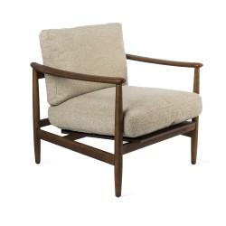 Poilsio kėdė TODD