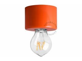 Lubinis/sieninis šviestuvas LACQUERED