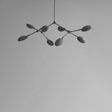 Pakabinamas šviestuvas DROP MINI OXI