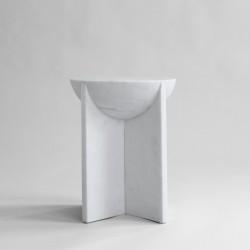 Staliukas-kėdė CROSS