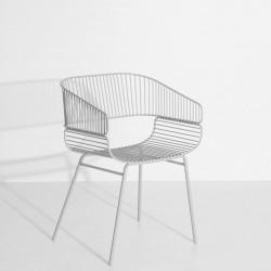 Kėdė TRAME