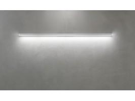 Sieninis šviestuvas LINESCAPES