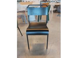Kėdė SCHOOL
