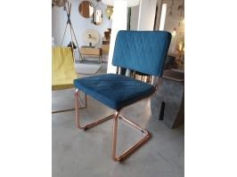 Kėdė Diamond SALE